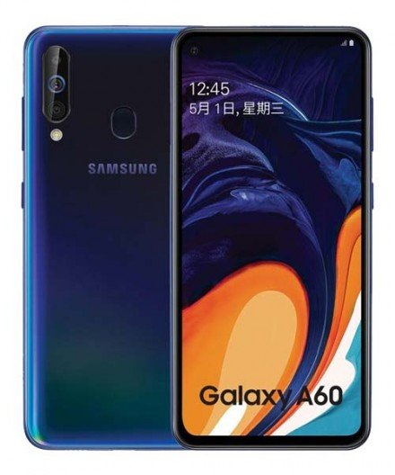 Samsung A60 Unlock Code | UK | O2 | Tesco Mobile | EE | Vodafone | Virgin | Carphone Warehouse