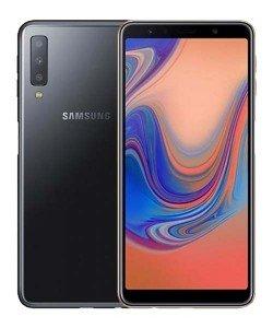 Samsung A7 Unlock Code | UK | O2 | EE | Vodafone | Tesco Mobile | Virgin | BT | Lebara
