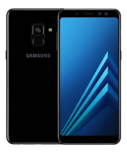 Samsung A8 Unlock Code | A8s | A8 Star | A8 Plus | UK | Tesco Mobile | O2 | EE | Vodafone | Virgin | BT