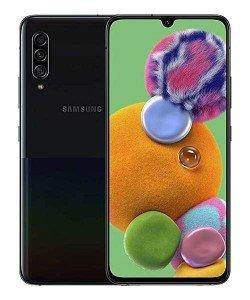 Samsung A90 Unlock Code | UK | EE | O2 | Vodafone | Tesco Mobile | Virgin | BT