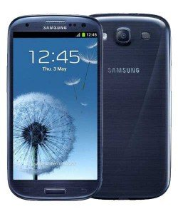 Samsung S3 Unlock Code | S3 Mini | S3 Neo | UK | Vodafone | EE | O2 | Tesco Mobile | BT | Virgin