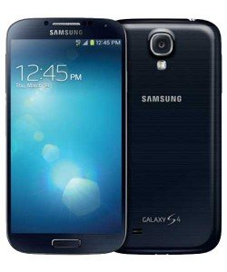 Samsung S4 Unlock Code | S4 Mini | UK | EE | O2 | Vodafone | Tesco Mobile | Virgin | BT