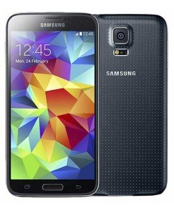 Samsung S5 Unlock Code | S5 Mini | S5 Active | S5 Neo | UK | EE | Vodafone | O2 | Virgin Mobile | Tesco