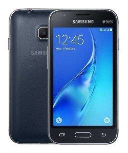 Samsung J1 Unlock Code   Ace   Neo   Mini   Prime   NXT   EE   O2   Vodafone   Tesco Mobile   Virgin   BT   Three