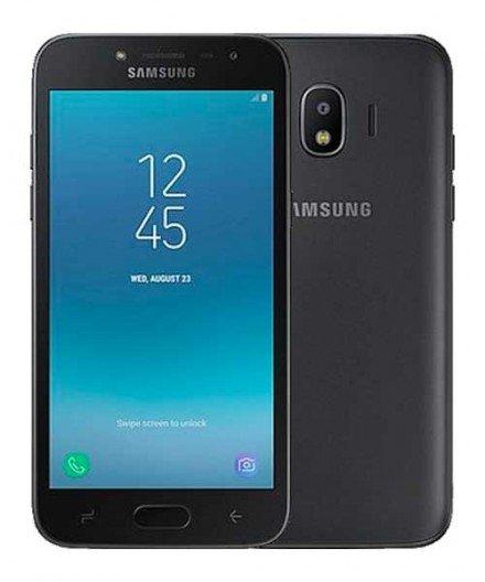 Samsung J2 Unlock Code | Prime | Pro | Core | UK | EE | O2 | Vodafone | Tesco Mobile | Virgin | BT | Three | SIM Network Unlock PIN