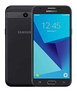 Samsung J3 Unlock Code | Pro | Prime | Emerge | Top | V | EE | O2 | Vodafone | Tesco Mobile | Virgin | BT | Three