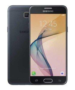 Samsung J5 Unlock Code | Prime | Pro | UK | EE | Vodafone | O2 | Tesco | Virgin Mobile | BT