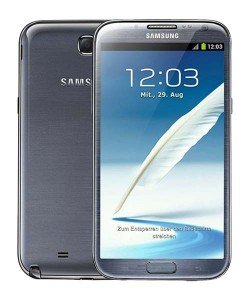 Samsung Note 2 Unlock Code | Note II | UK | EE | O2 | Vodafone | Tesco Mobile | Virgin | BT | Lebara | Talk Talk