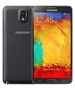 Samsung Note 3 Unlock Code | Note III Neo | UK | O2 | Tesco Mobile | EE | Vodafone | Virgin | BT | Carphone Warehouse