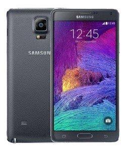 Samsung Note 4 Unlock Code | UK | EE | Vodafone | O2 | Tesco Mobile | BT | Lebara | Talk Talk | Virgin