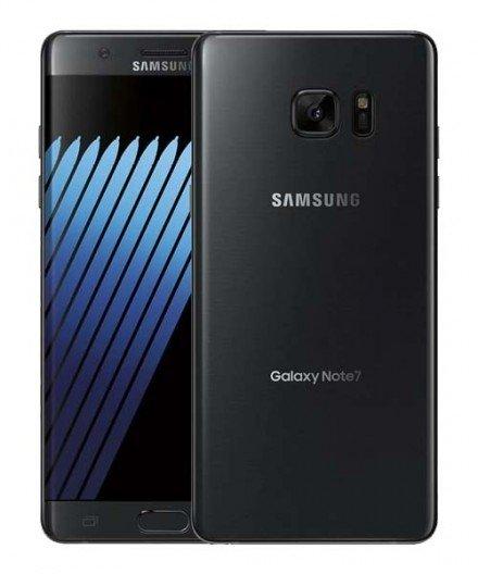 Samsung Note 7 Unlock Code | 7 FE | UK | EE | O2 | Vodafone | Tesco Mobile | Virgin | BT | Lebara