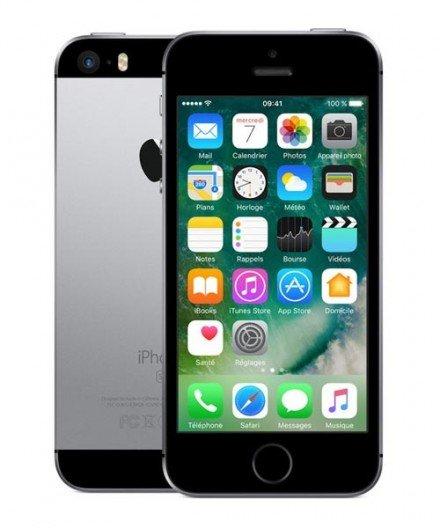 Unlock iPhone SE UK, EE, O2, Vodafone, Tesco Mobile, Lebara, Virgin, BT, Orange