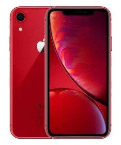 Unlock iPhone XR UK, EE, Vodafone, O2, Tesco Mobile, Lebara, Virgin, BT