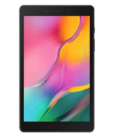 Samsung A8 Tab Unlock Code   Tablet   Kids   UK   Vodafone   O2   EE   Tesco Mobile   Virgin   BT   Sky