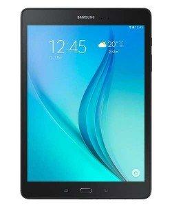 Samsung A9 Tab Unlock Code | Galaxy Tablet | A9.7 | UK | EE | Vodafone | O2 | Virgin Mobile | Tesco | BT