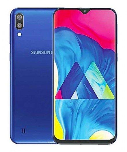 Samsung M10 Unlock Code | UK | EE | Vodafone | O2 | Tesco Mobile | Virgin | BT | Talk Talk | Lebara