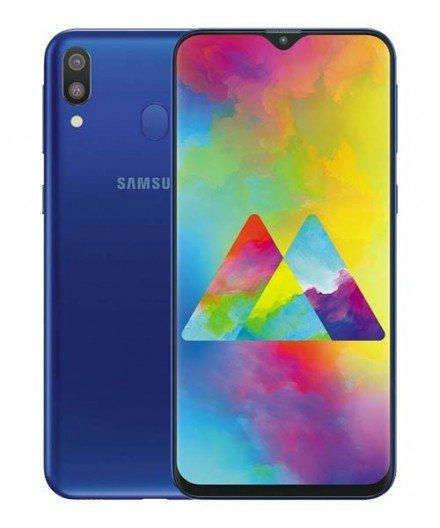 Samsung M21 Unlock Code | EE | Vodafone | O2 | Tesco Mobile | Virgin | BT | Carphone Warehouse | Lebara